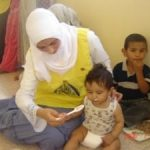 LebanonMuslimAid_75