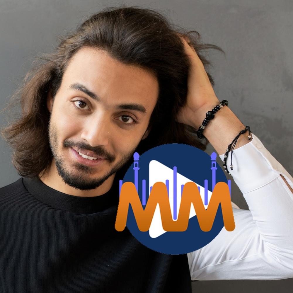 Tinder Salama