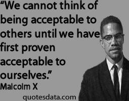 Malcolm _X_quote_2