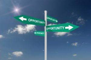 Market-Opportunities2
