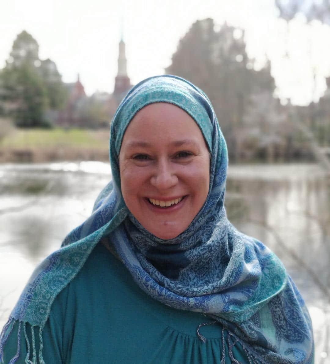 Laura El Alam