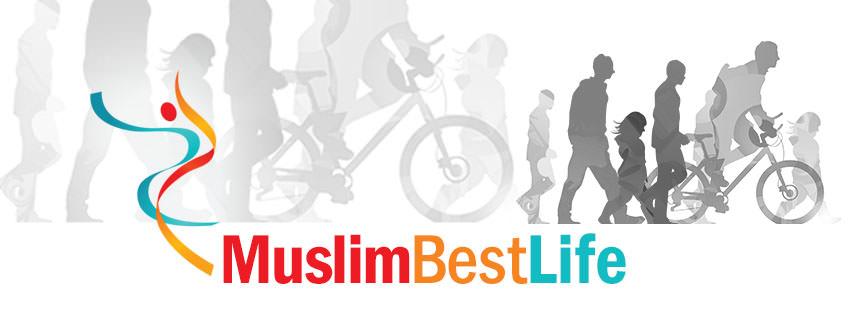 MuslimBestLife
