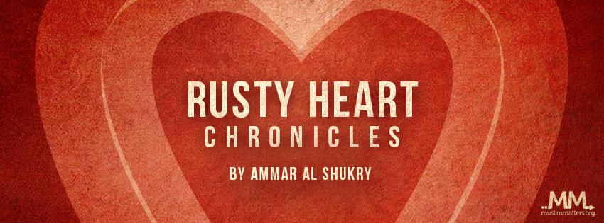 Rusty Heart FB