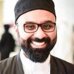 Shaykh Salman Younas