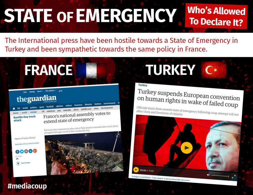StateofEmergencyArtboard 1