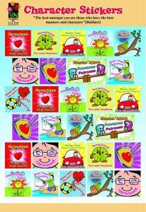 StickerSheet2