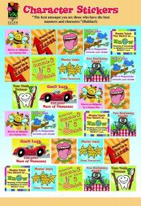 Stickersheet1