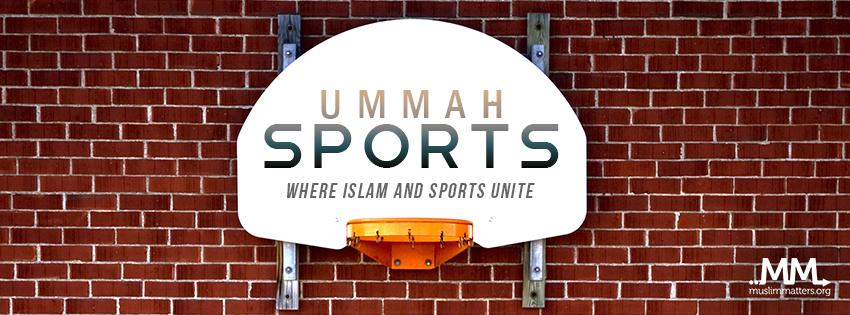 Ummah Sports
