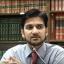 Dr Usaama al-Azami