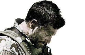 american_sniper_poster1