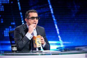 bassem-youssef-11-3-2013_4_0