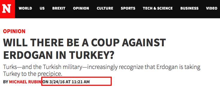 coup prediction