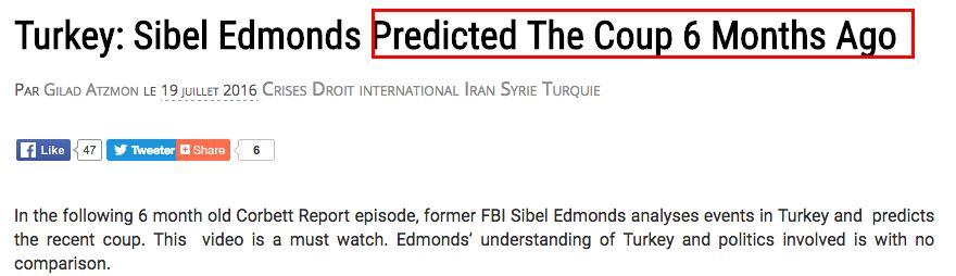 coup prediction2