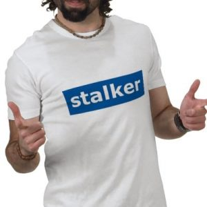 facebook_stalker_tshirt