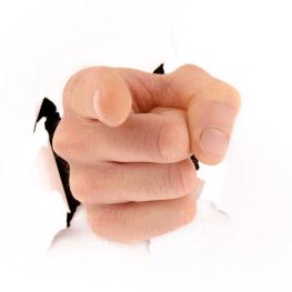 finger_point-resized-600
