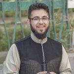 Shaykh Hasib Noor