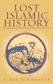 lostislamichistorybook copy