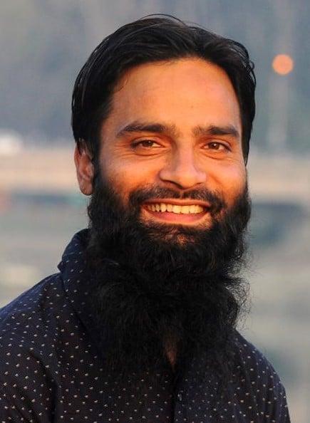Mehraj Din