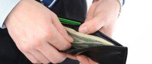 money_wallet