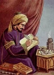 mughal scholar3
