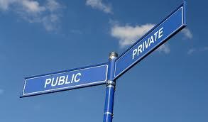 publicpvt
