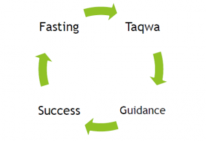 ramadan cycle