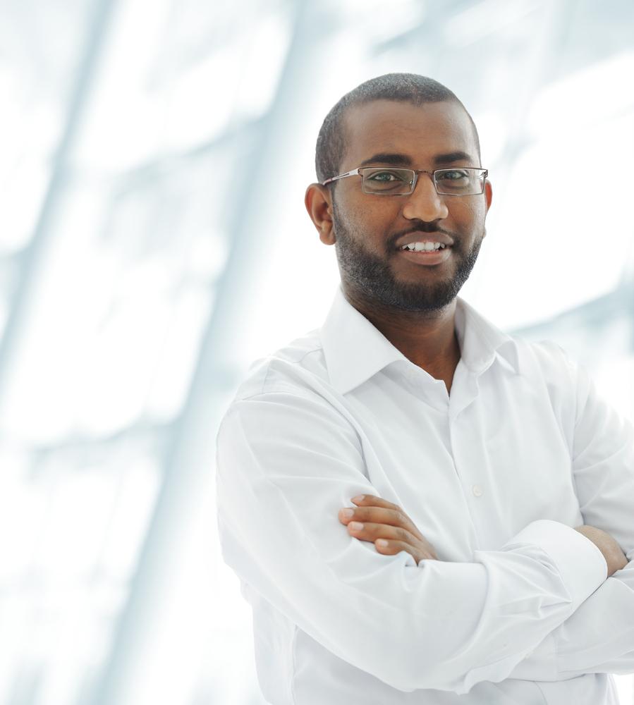 Muslim office manners