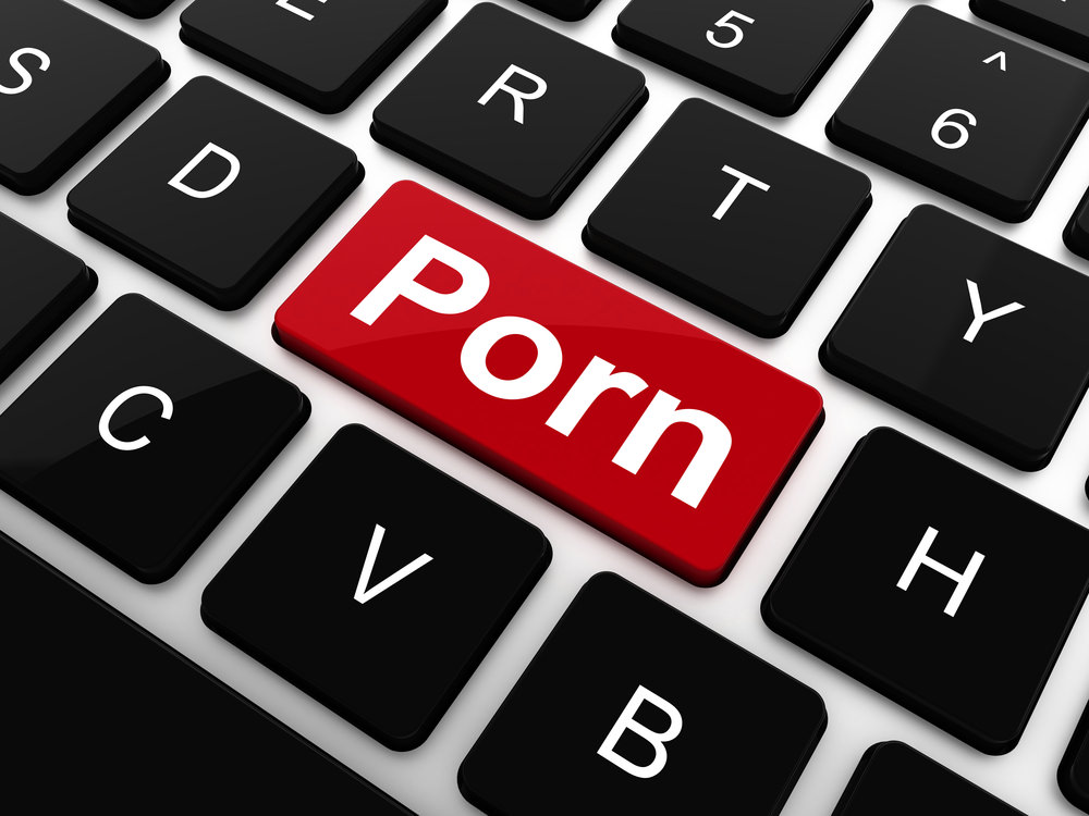 Islamic Sex Positions - Pornography Addiction Among Muslims (Stories & Tips ...