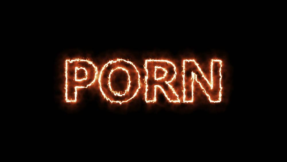 muslim sex porn