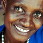 sudan-woman