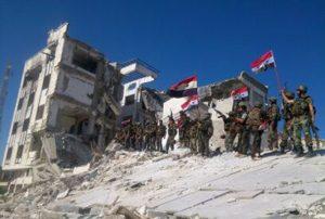 syr flags