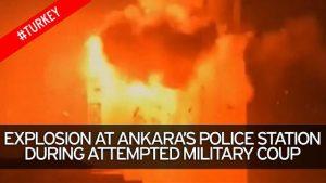 turk polisi