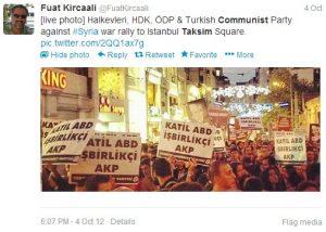 turkey tweet4