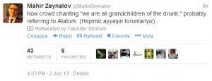 turkey tweet5