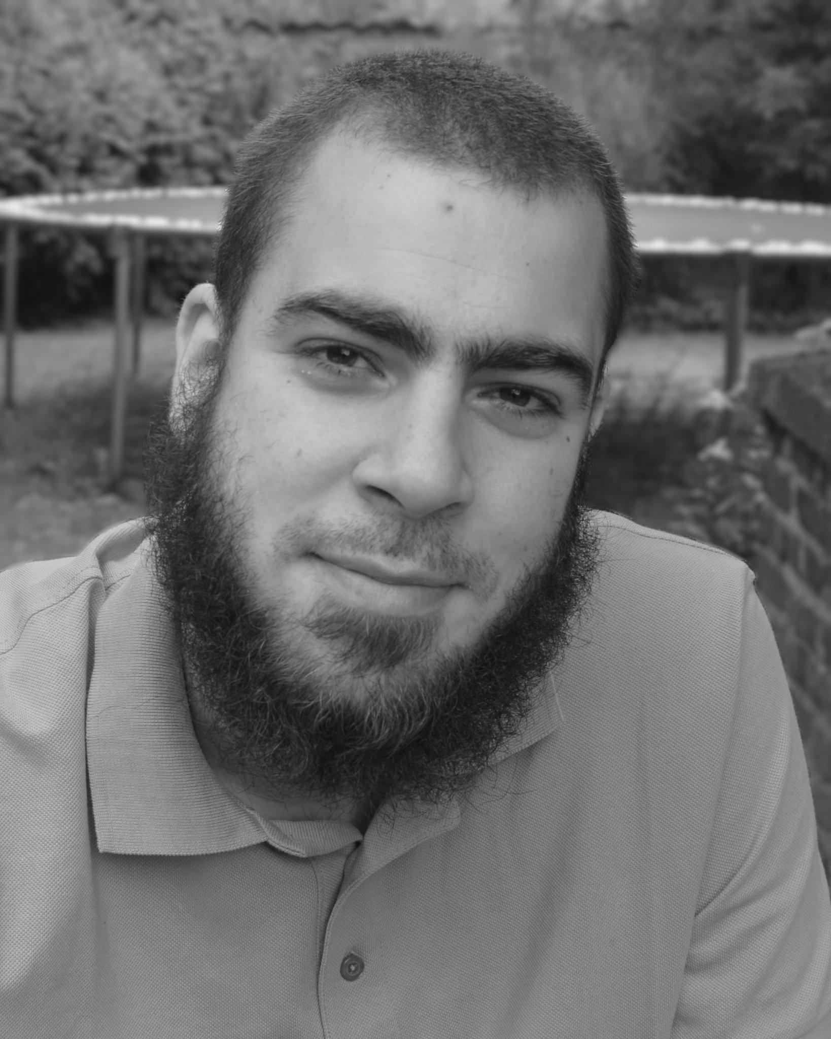 Omar Sayadi