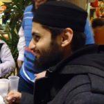 Umer Ansari