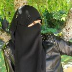 Zainab (AnonyMouse)